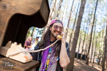 Electric Forest Music Festival 2019 Photo 16