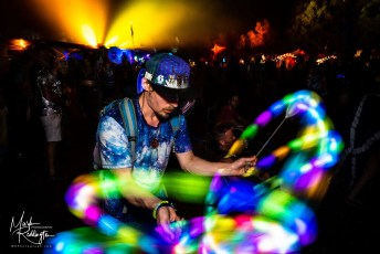 Electric Forest Music Festival 2019 Photo 161