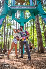 Electric Forest Music Festival 2019 Photo 18