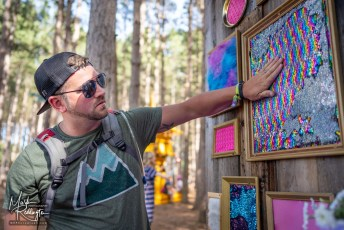 Electric Forest Music Festival 2019 Photo 21