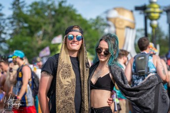 Electric Forest Music Festival 2019 Photo 53