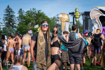 Electric Forest Music Festival 2019 Photo 54