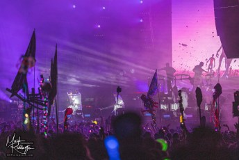 Electric Forest Music Festival 2019 Photo 61