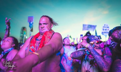 Electric Forest Music Festival 2019 Photo 75