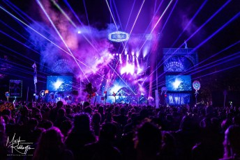 Electric Forest Music Festival 2019 Photo 97