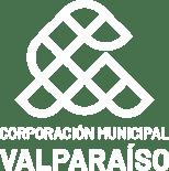logo-CMV