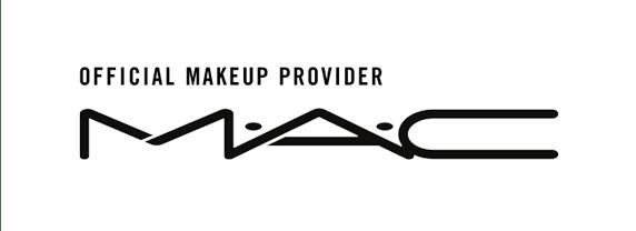 Makeup Artist Salt Lake City UT