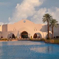 Www Cheap Sofa Beds Mahjong Couture Modular Price Holidays To Hilton Marsa Alam Nubian Resort, ...
