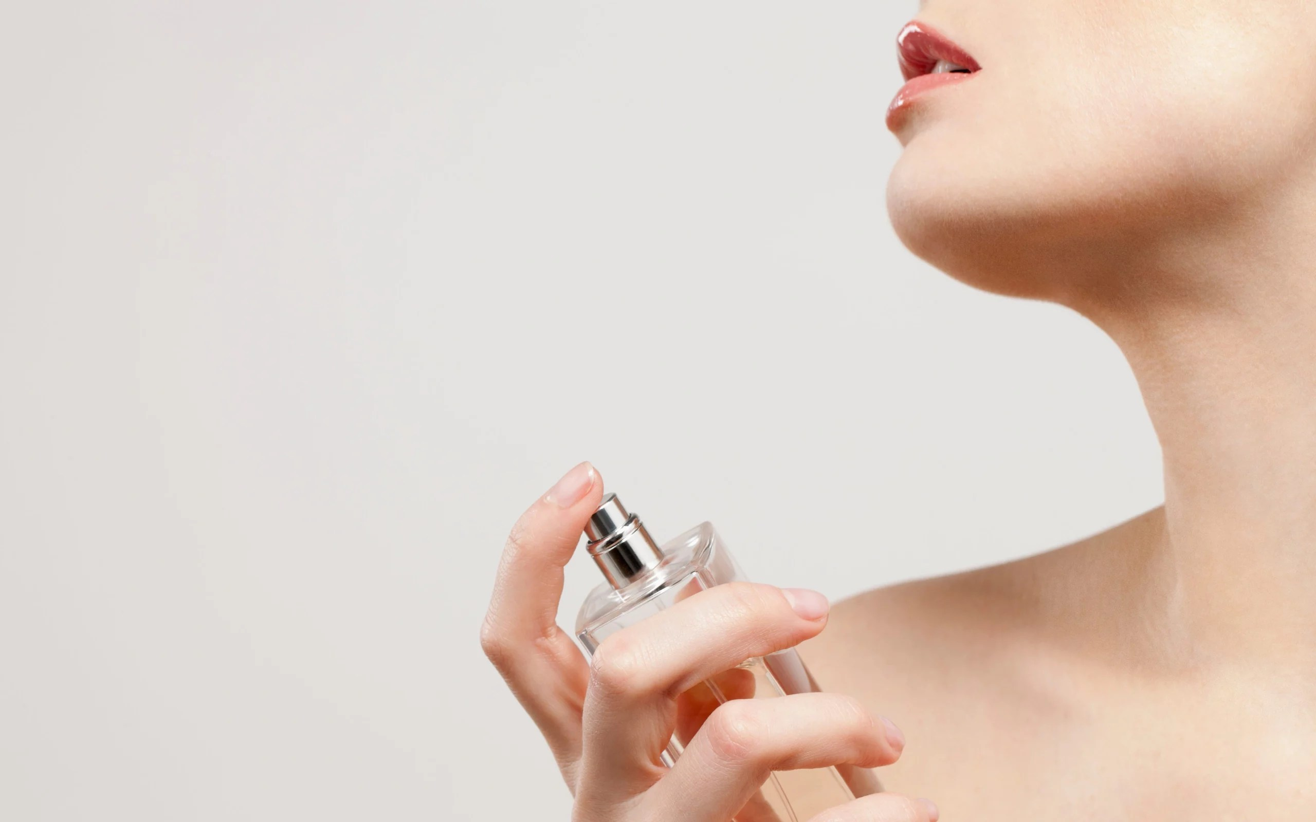 What Is The Best Choice Of Perfume For Fall?- Popular Fragrances