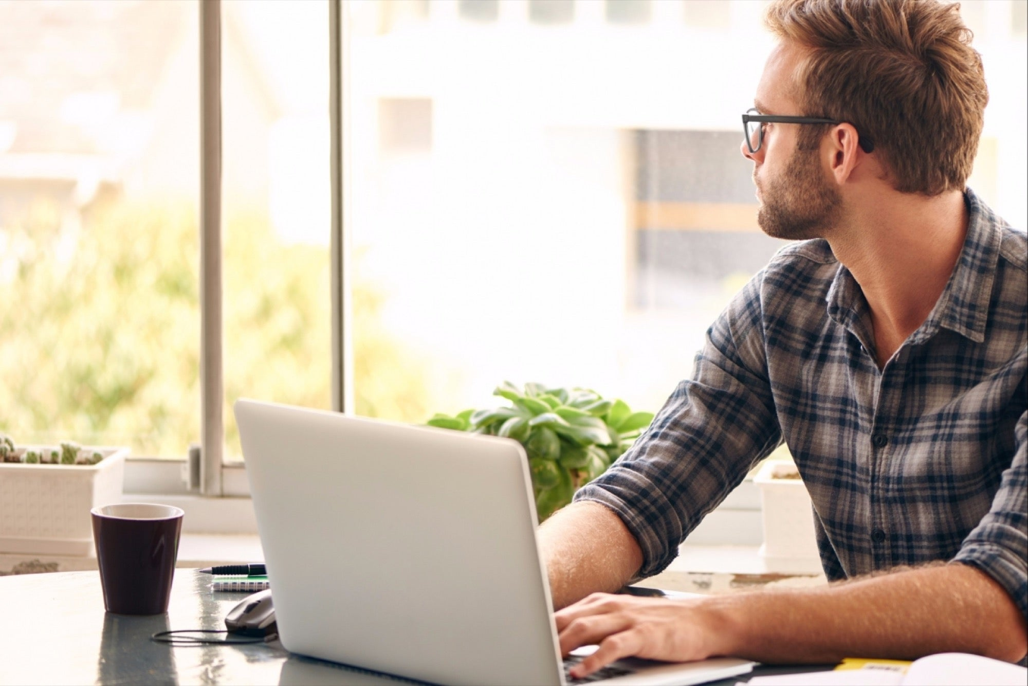 6 Key Strategies For Hiring New Remote Workers For Your Business