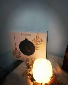 Kerastase Gift Sets from £37.00
