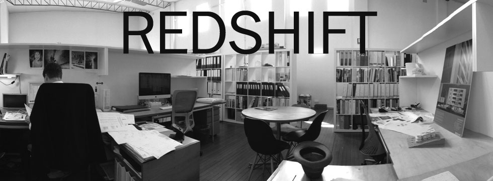 About Redshift