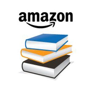 Buy Now: Amazon Books