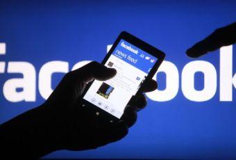 Herramientas para gestionar contenido en Facebook
