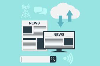 optimizar seo de notas de prensa