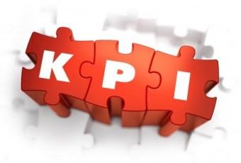mejores-kpi-para-marketing-digital