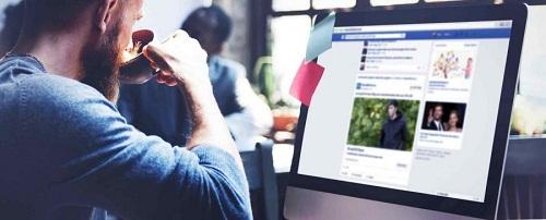 gestion-contenido-facebook