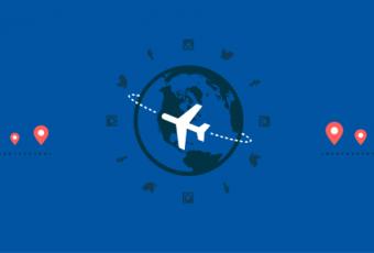 Importancia de las redes sociales en el sector turístico