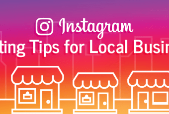 Marketing local en instagram
