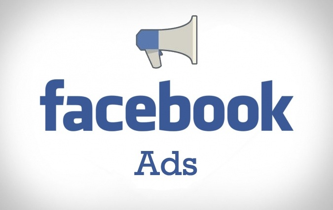 Facebook ads as admin