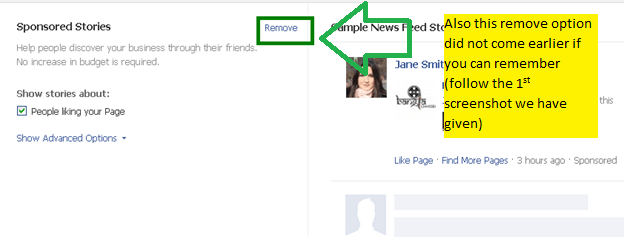 facebook-ads-admin-redsome-3