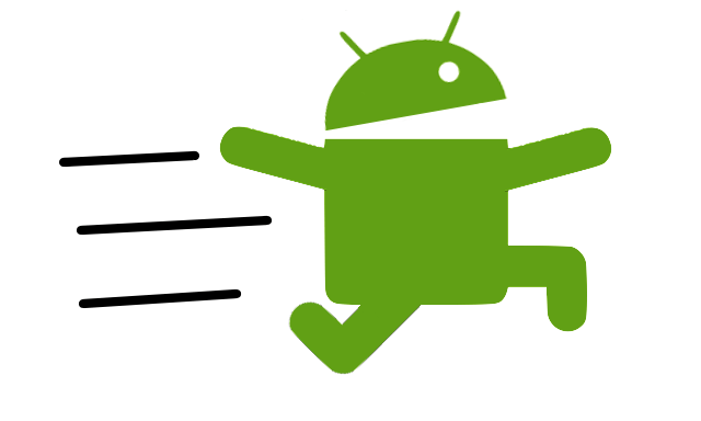 How to Clean Your Mobile RAM Manually in Android Smart Phone?