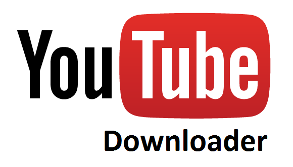 downloading a youtube video