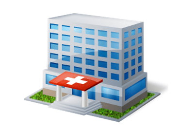 Quickly Find Nearest Hospital And Blood Bank With These Apps