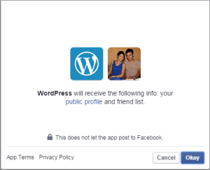 How To Automatically Add WordPress Blog Post To Facebook Page and Other Social Sites?