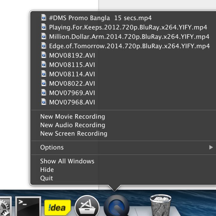 Screen Shot 2014-11-28 at 11.42.27 PM