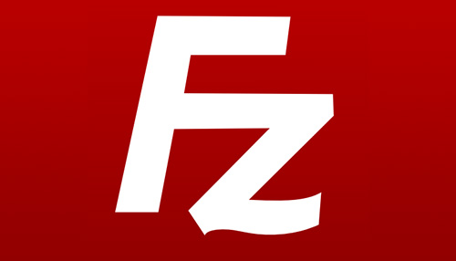 How To Use Filezilla To BackUp Your WordPress Website?