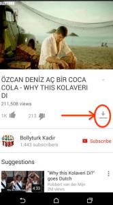 Youtube-offline