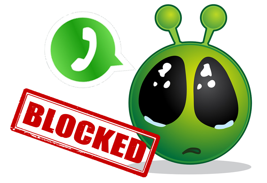 How To Find If Someone Has Blocked You On WhatsApp?