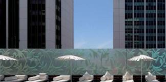 VIP Grand Lisboa