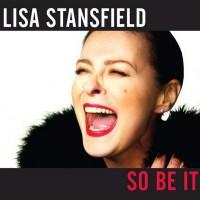 Lisa Stansfield Duftstars