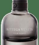 Bottega Beneta Pour Homme