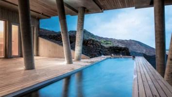 Island Ion Luxury Adventure Hotel