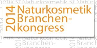 Naturkosmetik Branchenkongress 2014