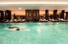Hotel Tiffi
