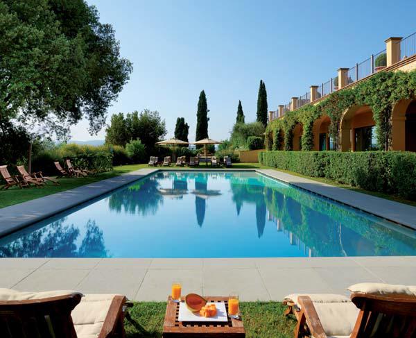Schone Hotels In Italien Redspa De