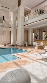Royal Palm Marrakech