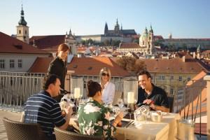 MO Prag - -suite-terrace-01
