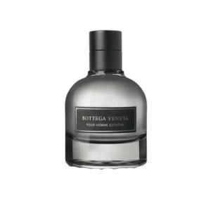 Bottega Veneta pour Homme Eau Extreme – Bottega Veneta (Herren)
