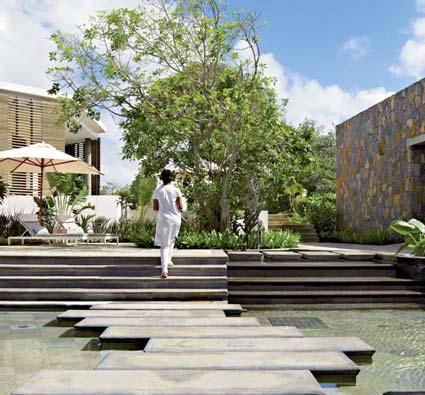 Sun Resorts Long Beach, Mauritius