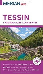 Tessin - Merian
