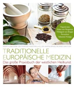 Traditionelle-Europaeische-Medizin-1