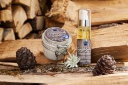 Dorint_Alpin_Resoort_GipfelGlueck_Produkte
