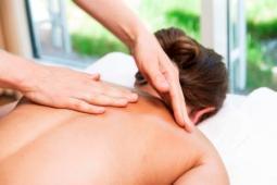 Dorint_Alpin_Resort_Massage_LOW
