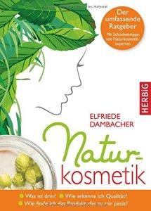 ED-Naturkosmetik