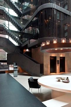 Conservatorium Hotel_Design (5) ®Conservatorium Hotel_Kopie